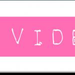 lotties_video_clips_100