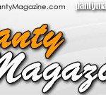 panty_magazine
