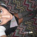 used panties best friend dressed as school girl 27