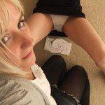 used panties best friend lesbians 05