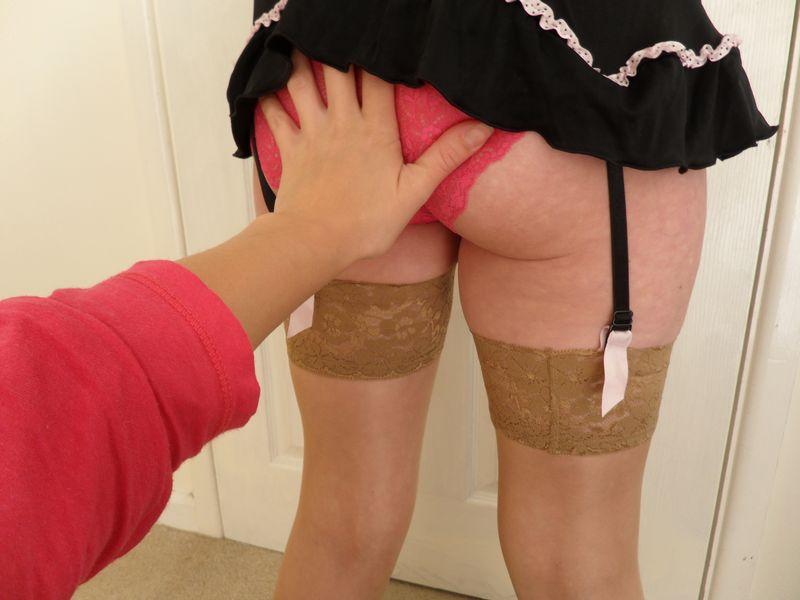 Best Used Panties 53