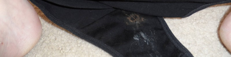 used-panties-black-ass-stuffed_08_crop_1