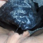used-panties-black-cum-soaked_06_cropped-1024×468