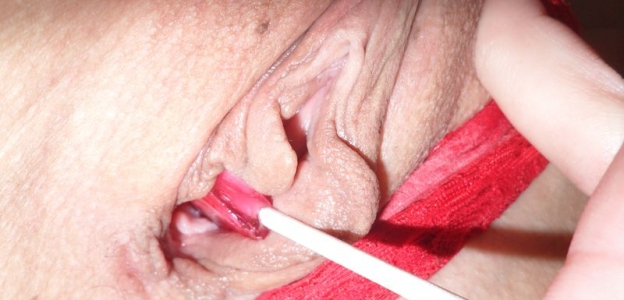 kevin harts ex wife photos nude