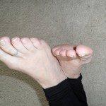 used-panties-feet_05