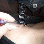 used panties glass dildo_0025