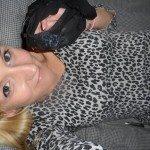used panties glass dildo_0044