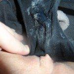 used-panties-black-cum-soaked_05-1024×768